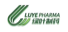 Green leaf pharmaceutical